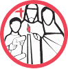 Holy Family Catholic School & Sixth Form
