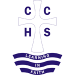 Chatsmore Catholic High School