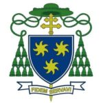 St. Wilfrid's Catholic High School and Sixth Form College