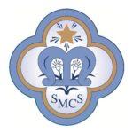 Saint Mary's Catholic School