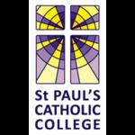 St Paul's Catholic College