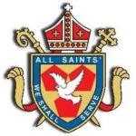 All Saints' Catholic Voluntary Academy