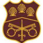 The Palmer Catholic Academy