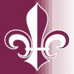 Saint Joan of Arc Catholic School