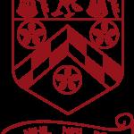 Blessed Hugh Faringdon Catholic School