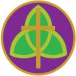 Holy Trinity Catholic and C of E School