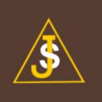 St Joseph's Catholic Voluntary Academy