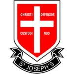 St Joseph's Catholic High School