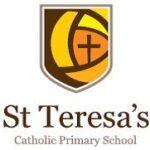 St Teresa`s Catholic Primary School