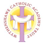 St Paul's Catholic High School