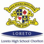 Loreto High School