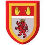 St Cuthbert Mayne School