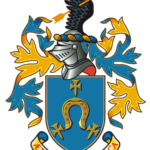 St John's Beaumont School