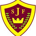 St John Fisher, a Catholic Voluntary Academy