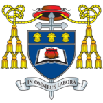 St Nicholas Catholic High School
