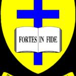 St Philip Neri With St Bede Catholic Voluntary Academy