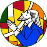 St Ralph Sherwin Catholic Multi Academy Trust