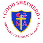 Good Shepherd Primary Catholic Academy