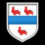 Bishop Walsh Catholic School
