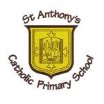 St Anthony's Catholic Primary School