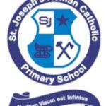 Saint Joseph RC Primary School