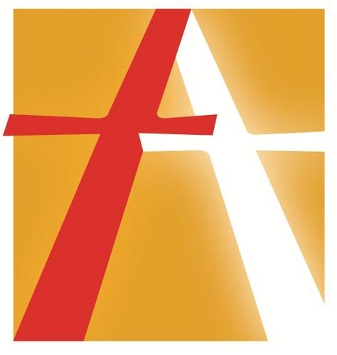 All Saints' Academy Cheltenham