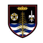 Blessed Robert Sutton Catholic Voluntary Academy