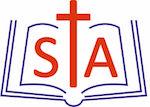 St Antony's Roman Catholic School