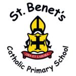 St Benet's Catholic Primary School