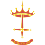 Saint John Houghton Catholic Voluntary Academy