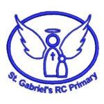 St Gabriel's RC Primary