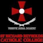 St Richard Reynolds Catholic College