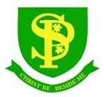St Patrick's Catholic Primary School