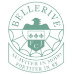 Bellerive FCJ Catholic College