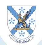 Blessed George Napier Catholic School and Sixth Form
