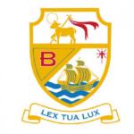 St. Bede's Catholic High School