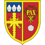 St Benedict's Catholic High School