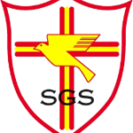 St Gregory's Catholic Science College