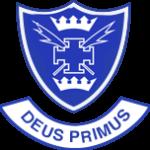 St John Fisher and Thomas More Catholic Primary School