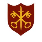 St Peter St Paul Catholic Voluntary Academy