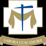 St Simon Stock Catholic School