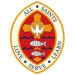 All Saints Catholic College
