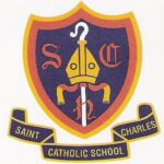 St Charles' Catholic Voluntary Academy