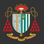 Cardinal Langley RC High School