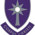 Corpus Christi Catholic College