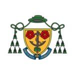 Salesian College