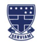 St Ursula's Convent School
