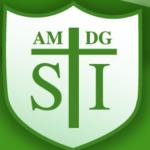 St Ignatius Catholic Primary School