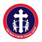 Holy Rood Catholic Primary School