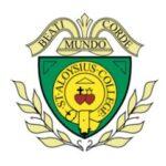 St Aloysius' College